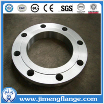 Best Quality for GOST 12820-80 Flange GOST/ГОСТ 12820-80 Forged Flange PN16 supply to Dominica Supplier