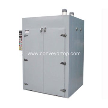 Competitive Price Industrial Hot Air Circulating Drying Oven