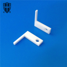 yttria stabilized nano zirconia ceramic parts