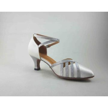 Ballroom shoes for ladies
