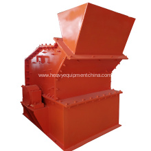 Waste Glass Recycling Plant Used Glass Recycling Plant
