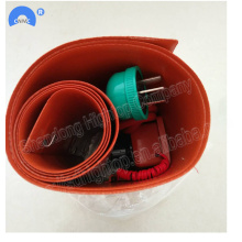 factory supply polyurethane heating belt