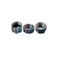 ER Collet Nut for tool holder
