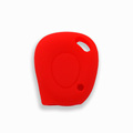 custom wholesale car key cover for Renault