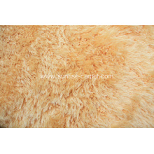 OEM/ODM for Chenille Carpet, Chenille Jacquard Carpet, Microfiber Chenille Rug leading supplier in China Chenille Carpet Microfiber & Polyester Rug supply to Cameroon Wholesale