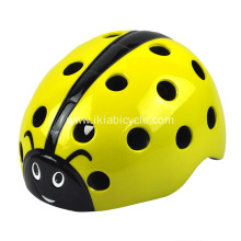 Children Bicycle Helmet Kids Bike Helmet Kids