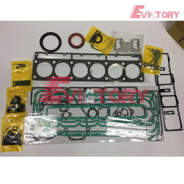 CAT 3066 3306 cylinder head gasket kit