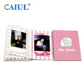 Organ Foldable Photo Album For Instax Mini Film