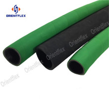 flexible water pump conveyance hose pipe 60m