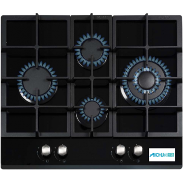 Beko Products Prices Built-in Cooktop