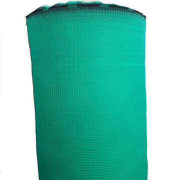 Building Scaffolding Netting PE Safety Net for Construction