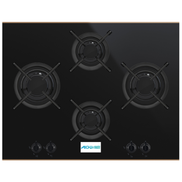 Smeg Factory Outlet Sydney Cooktop