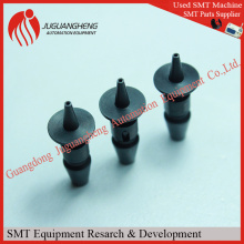 High Quality Samsung CP45 CN080 Nozzle