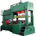 Laser Stainless/Mild/Carbon Steel Square Pipe Cutting Machine