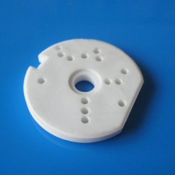 Alumina Ceramic insulating washer