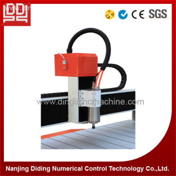 2d 3d cnc router engraving machine