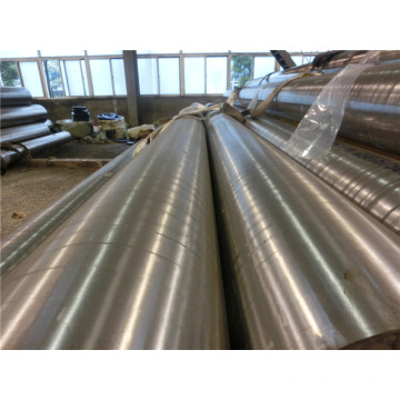 ASME SA335 P11 steel pipe