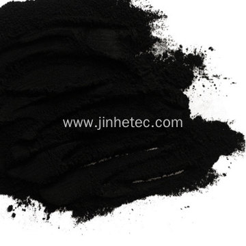 High Quality Carbon Black Prices for Rubber