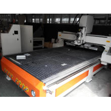 Wood carving machine price wood cnc router 1325