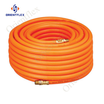 durable flexible compressor air hose