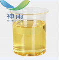 High Purity Sodium Pyruvate with CAS No. 113-24-6