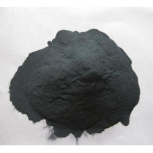 particle size sand of F220-240 mesh
