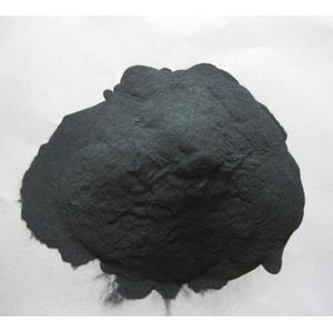Second grade Silicon carbide  by Jet Mill