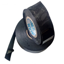 China for Anti Corrosion Adhesive Tape Polyken934 Butyl Rubber Tape export to Solomon Islands Exporter