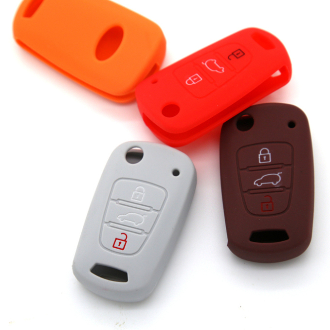 KIA Car Key Cover Online