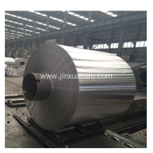 Hot Aluminum Coil in HeNan