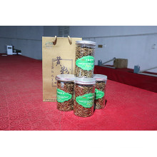 Wholesale Wild Bird Food Mealworm