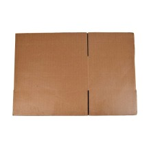 High Quality for Waterproof Carton Double-sided oil-proof waterproof carton supply to Indonesia Supplier