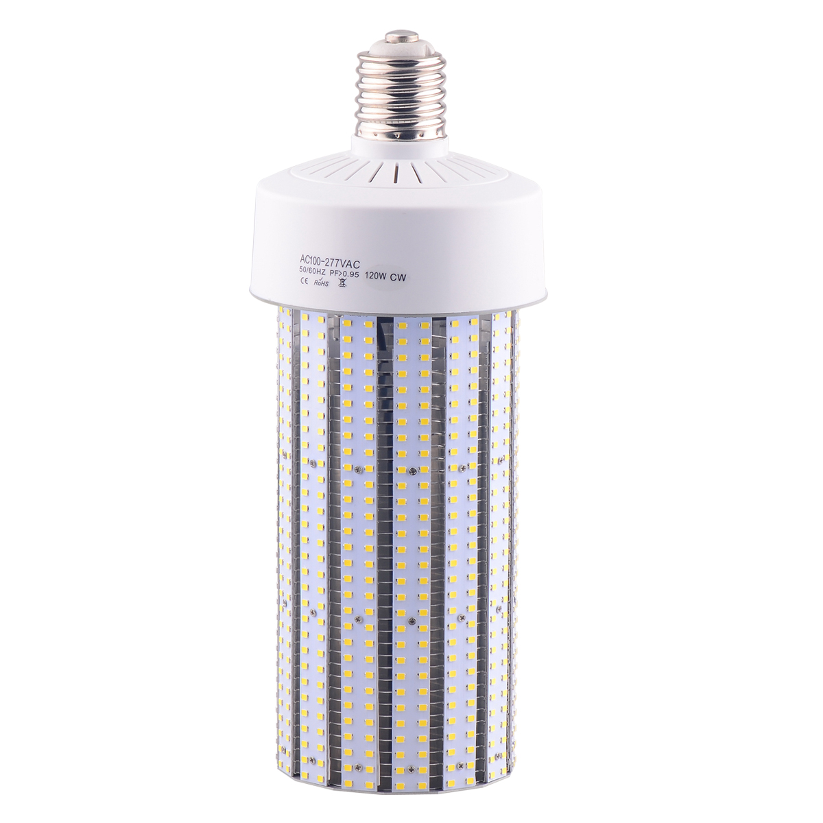 100 Watt Led Corn Cob Light (8)