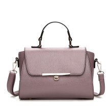 Manufacturers Pu Leather lady Hand Bag