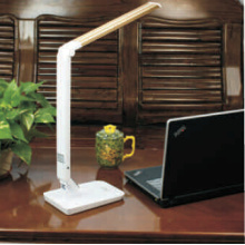 China Factory for Fashionable USB LED Desk Table Energy Saving USB LED reading light export to Tanzania Manufacturer