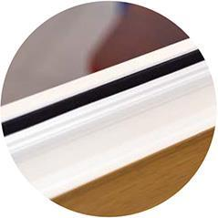 70mm-casement-uPVC-Profile5.jpg