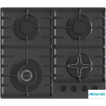 Neff France Cooktop Cooking Secret Germany