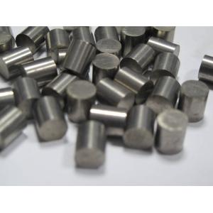 low price Ta10W tantalum alloy bar
