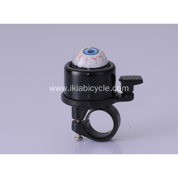 Bicycle Bell Handles Ring Flexible Crisp Sound