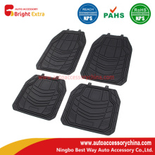 Car Floor Mats Custom