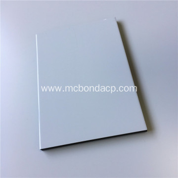 MC Bond Building Decoration ACP Sheet