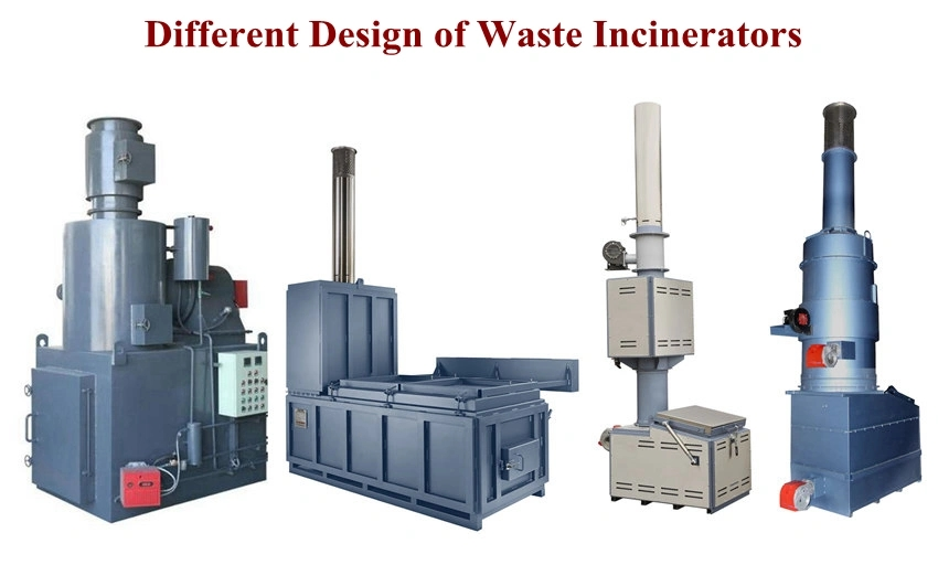 Gaogong-Group-Medical-Waste-Continuous-Incinerator-Highly-Effective-Combustion-Incinerator.webp