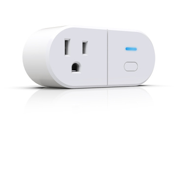 WIFI & RF Smart socket