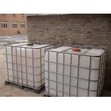 Cement Concrete Strength Improver  TIPA