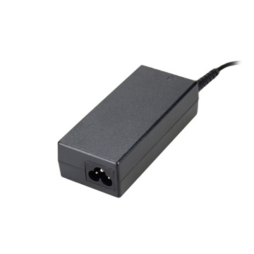 20v 3.25a 65w Lenovo Power Supply