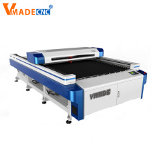Marble Co2 Laser Engraver Cutting Machine