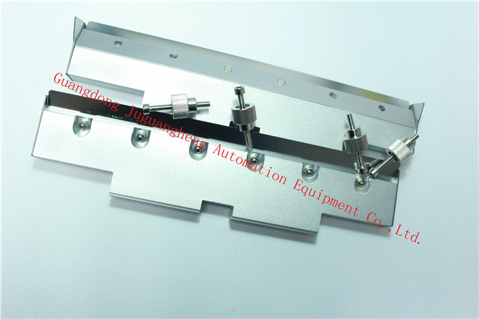 SMT Printing Machine Parts GKG 280MM Squeegee Blade in Stock