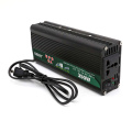 350W Modified Sine Wave Inverter UPS