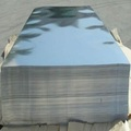 Mill Finish Aluminum Sheet 3 series for Building