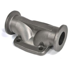 OEM/ODM for Stainless Steel Investment Casting Stainless Steel Investment Casting Part supply to Cyprus Manufacturer